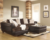 best deal home furniture rh shop bestdealhomefurniture com